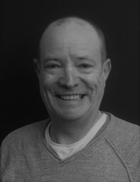 Steve B.JPG