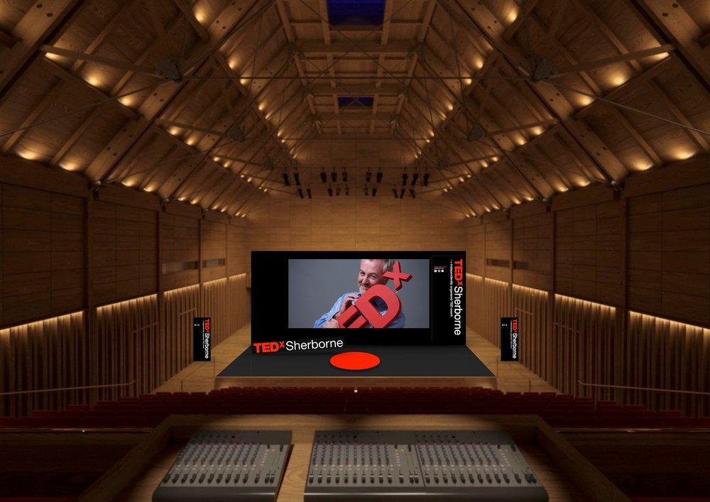 TEDX PIC.jpg