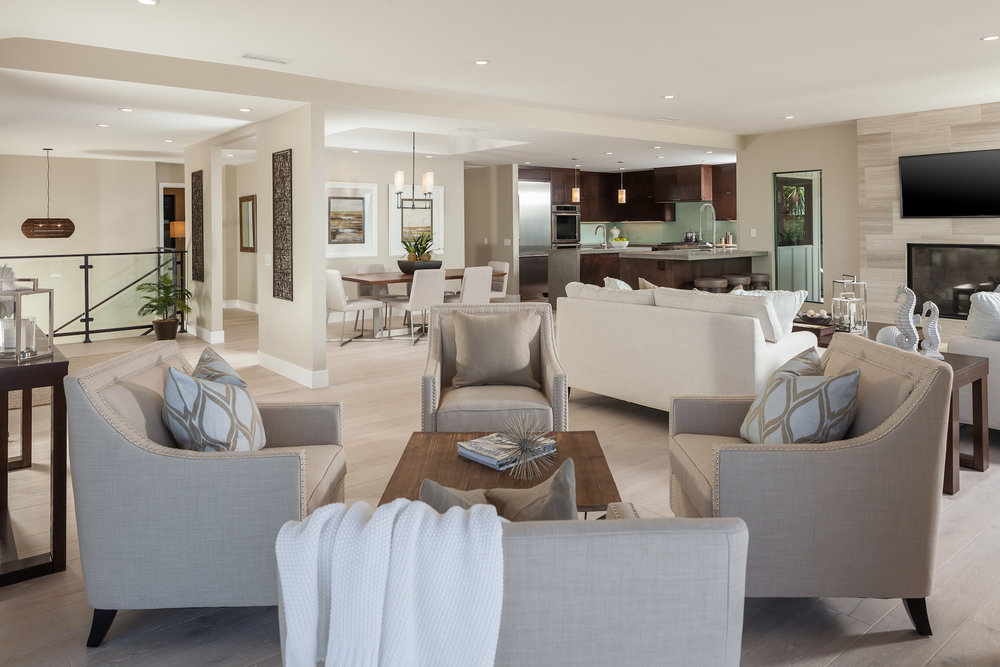 Home Staging Quotes