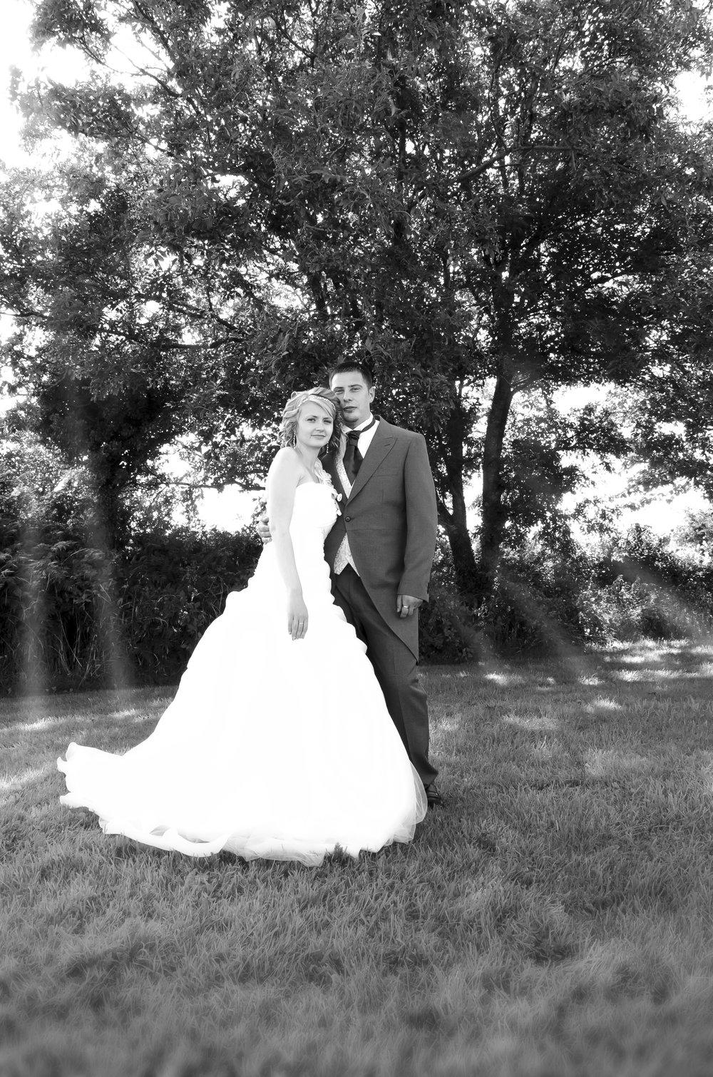 E&A Wedding (122).jpg