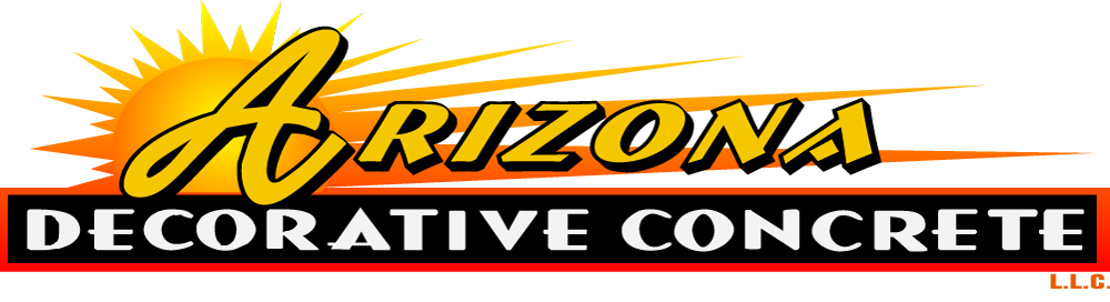 Arizona Decorative Concrete