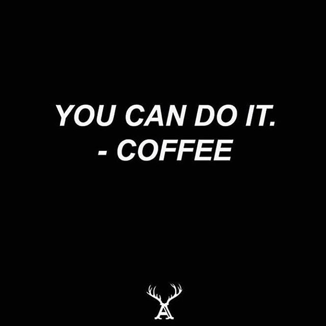👊🏻 thanks @alfred for the reminder and the fuel. T-minus 2 days til we get this bar thing started.