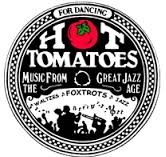 The Hot Tomatoes