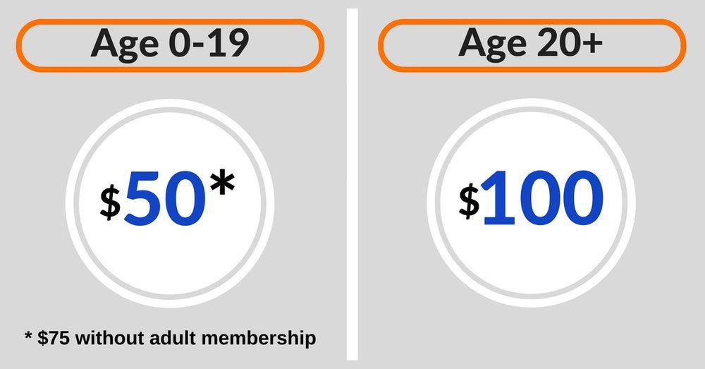 Copy of Age 0-19 (1)_mini.jpg