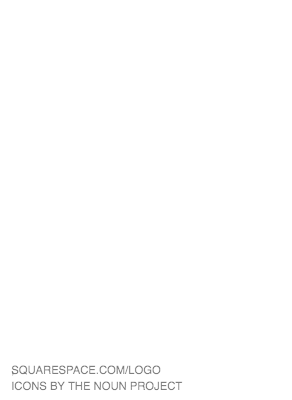 Dj G professional wedding & events Dj covering the Phoenix / Tucson Arizona areas