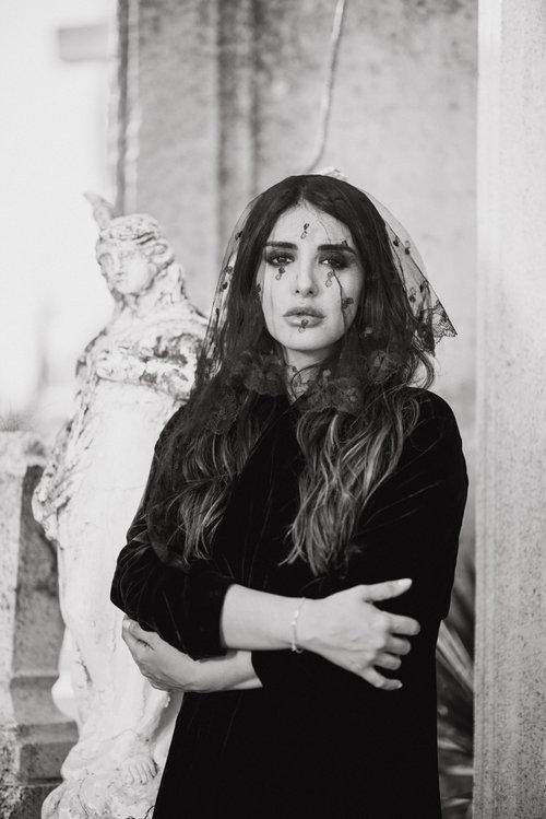 Malinche de luto por Marian Coufal  (1).jpg