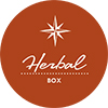 Stickers---Herbal-Box-100.jpg