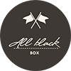 Stickers---All-Black-Box-100.jpg