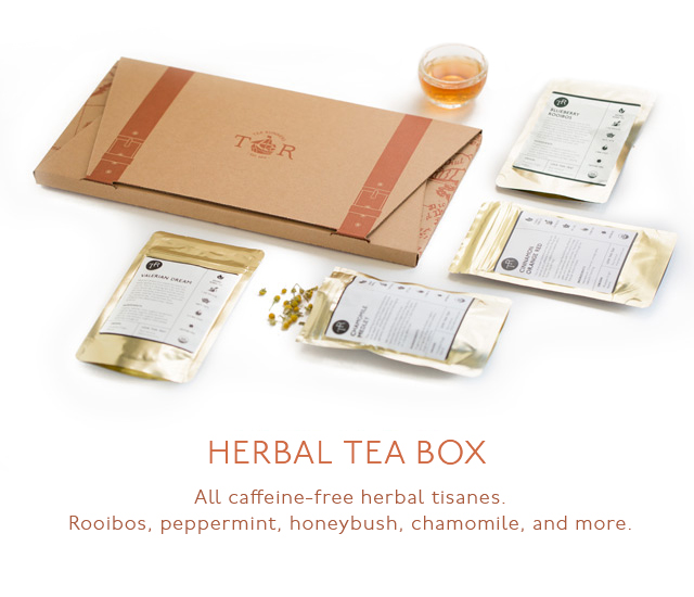 choose-herbal-box-2.jpg