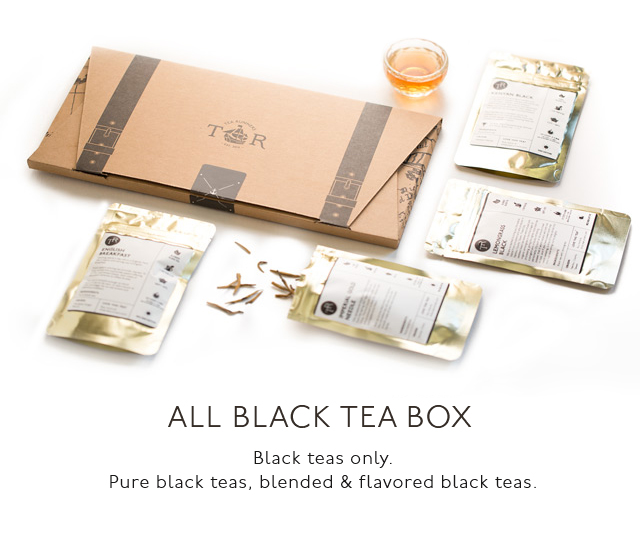 choose-all-black-tea-box-2.jpg