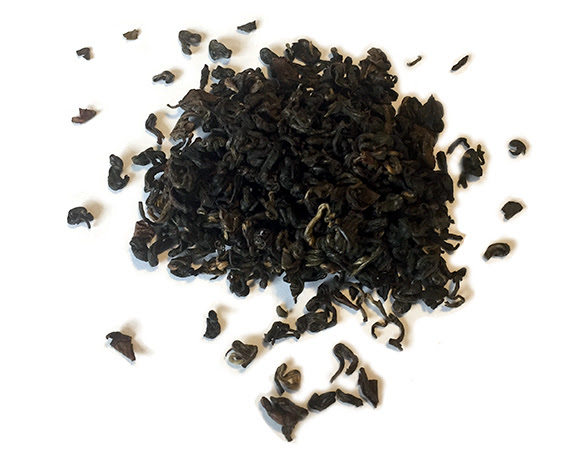 Dragon Claw Oolong.jpg