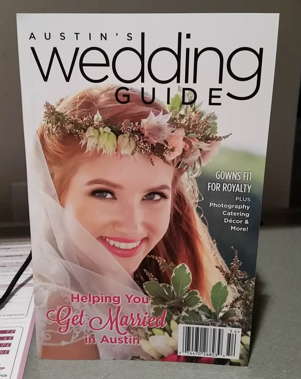wedding guide cover.jpg