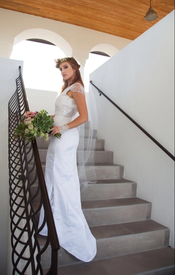 BRIDAL EDGY STAIRS LOOK.jpg