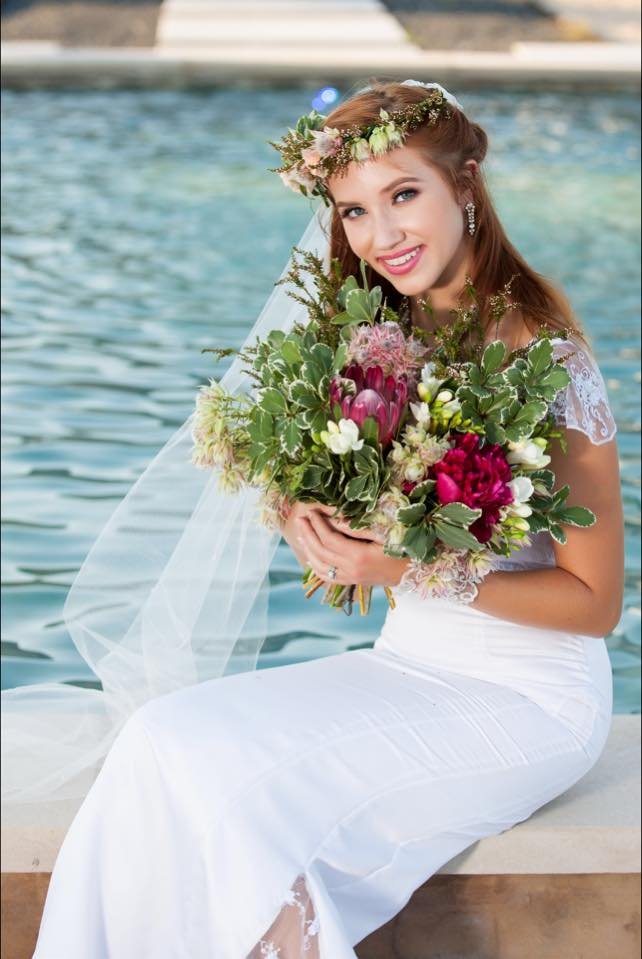 BRIDAL CLASSIC SMILE POOL.jpg