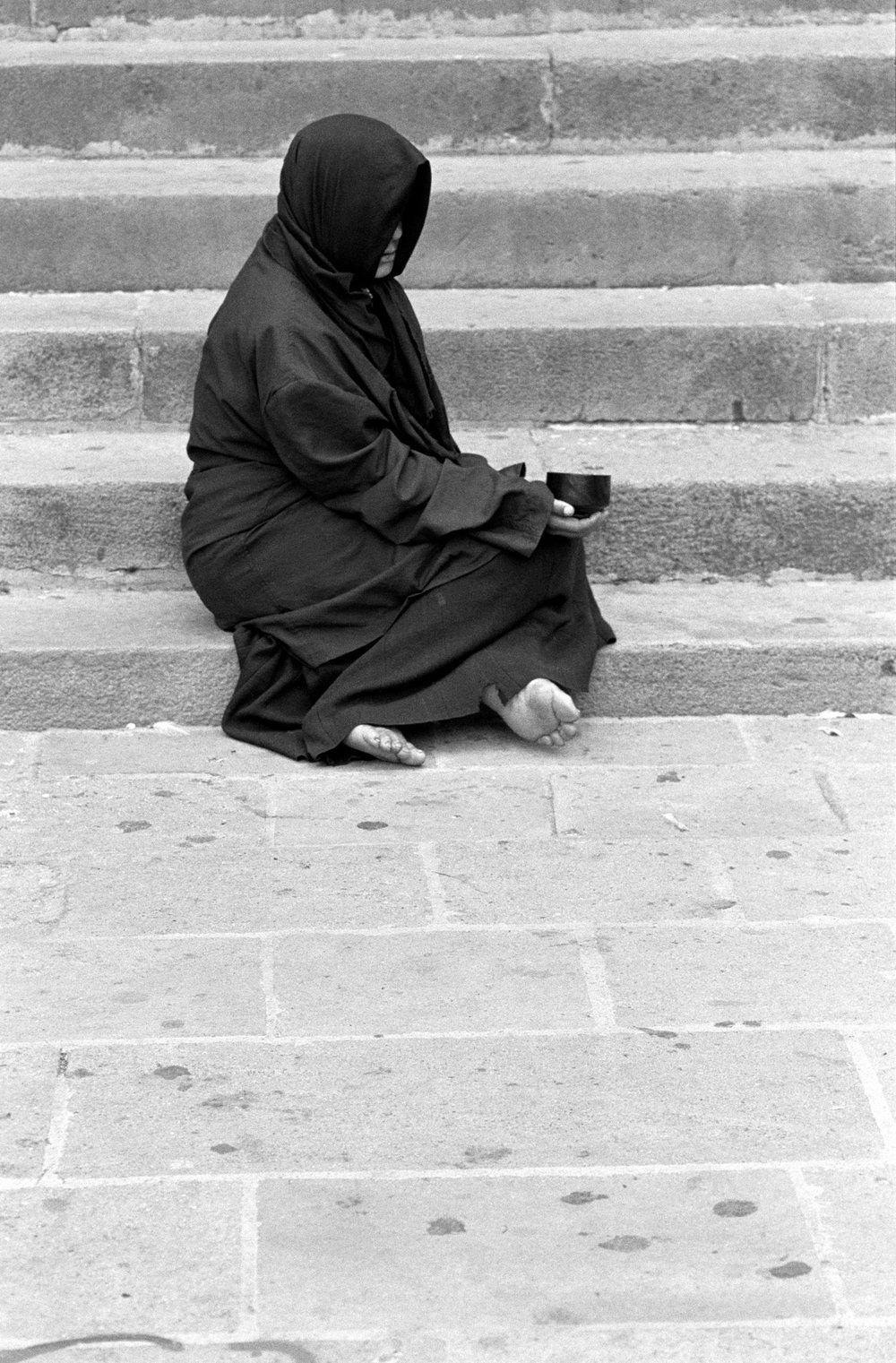 Barcelona beggar.jpg