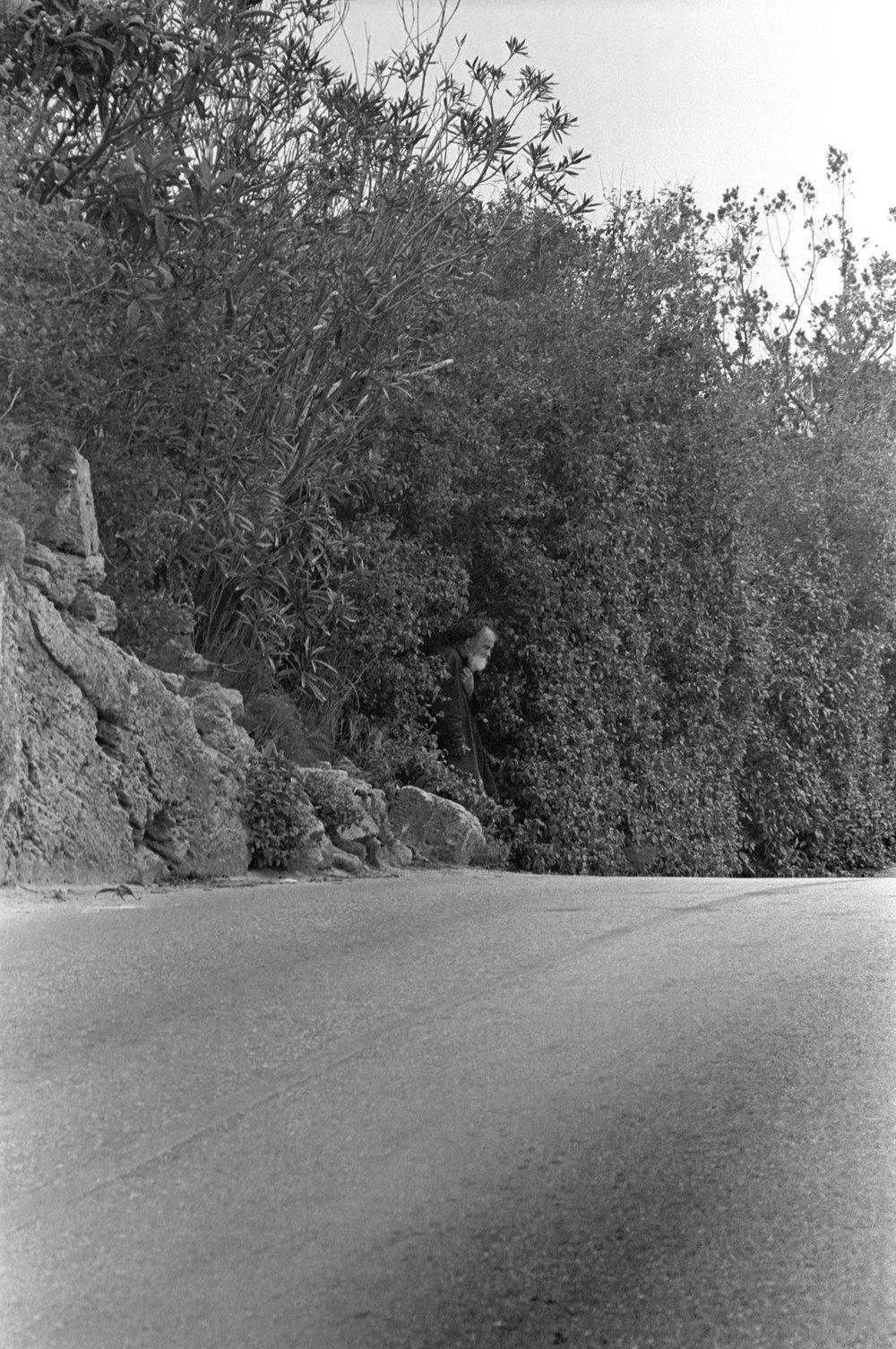 Bermuda 1970