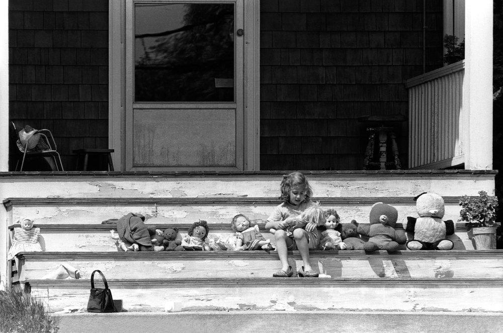 Concord MA 1970