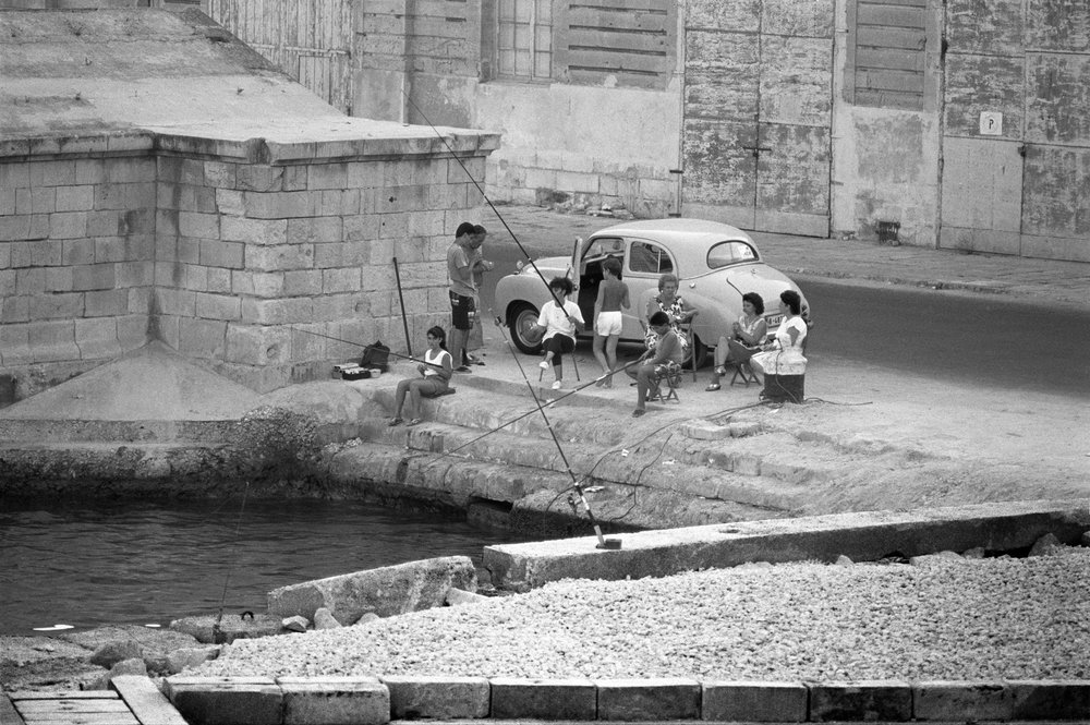 Malta fishing family.jpg