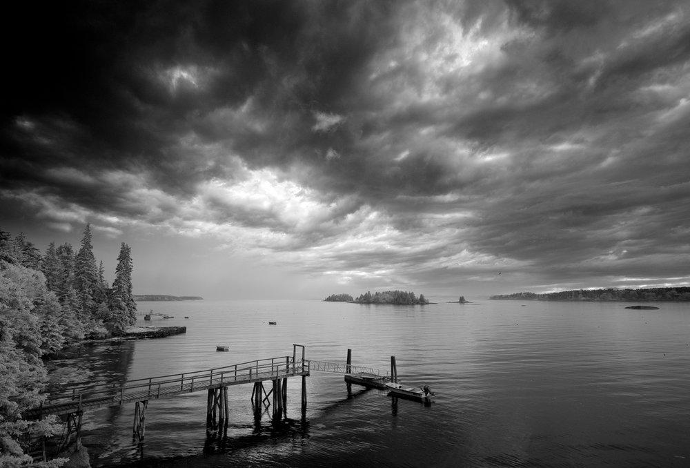 Muscongus Bay stormy sky.jpg