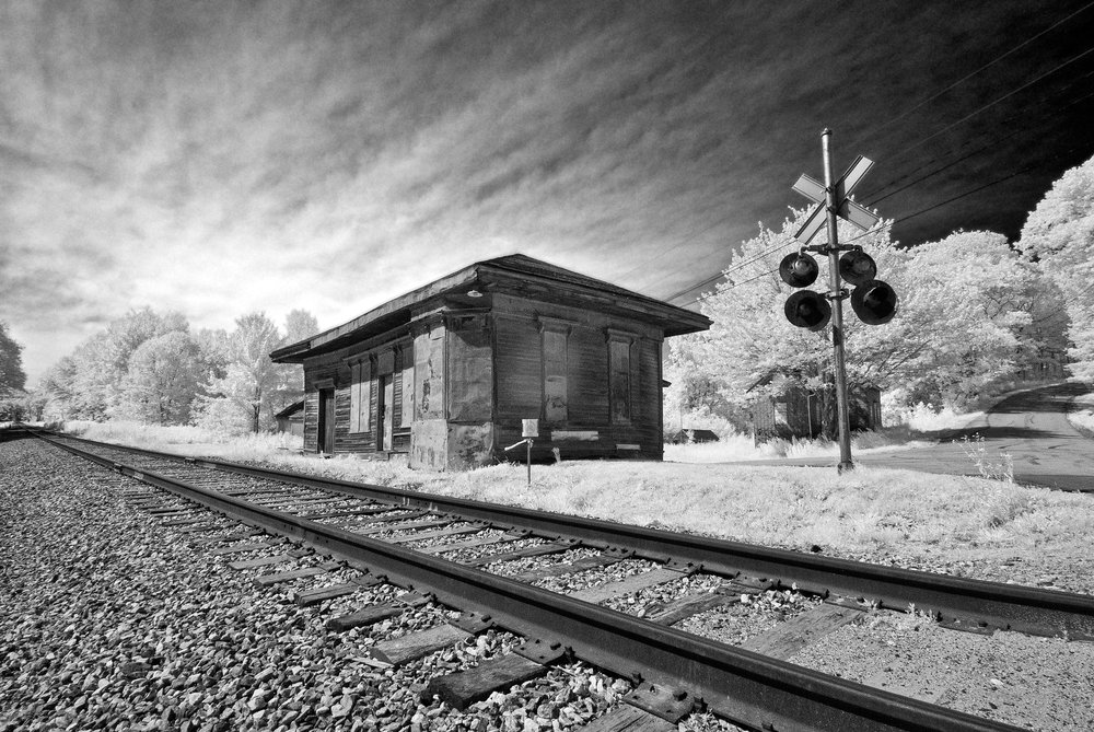 Warren Station, ME.jpg
