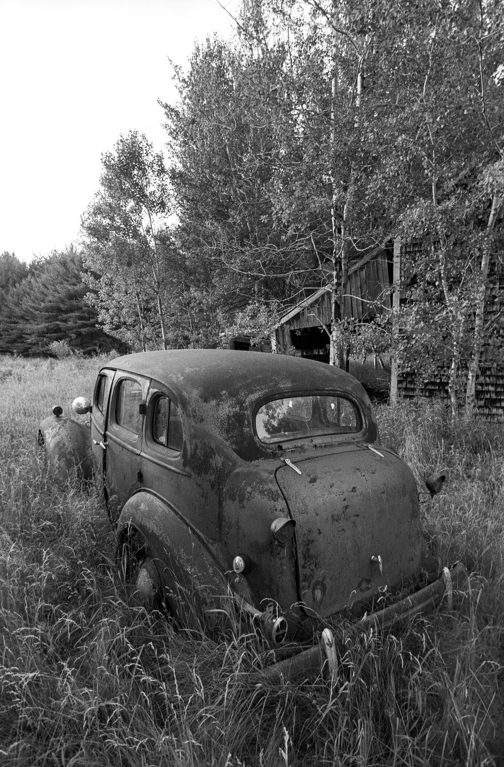 car birches barn.jpg