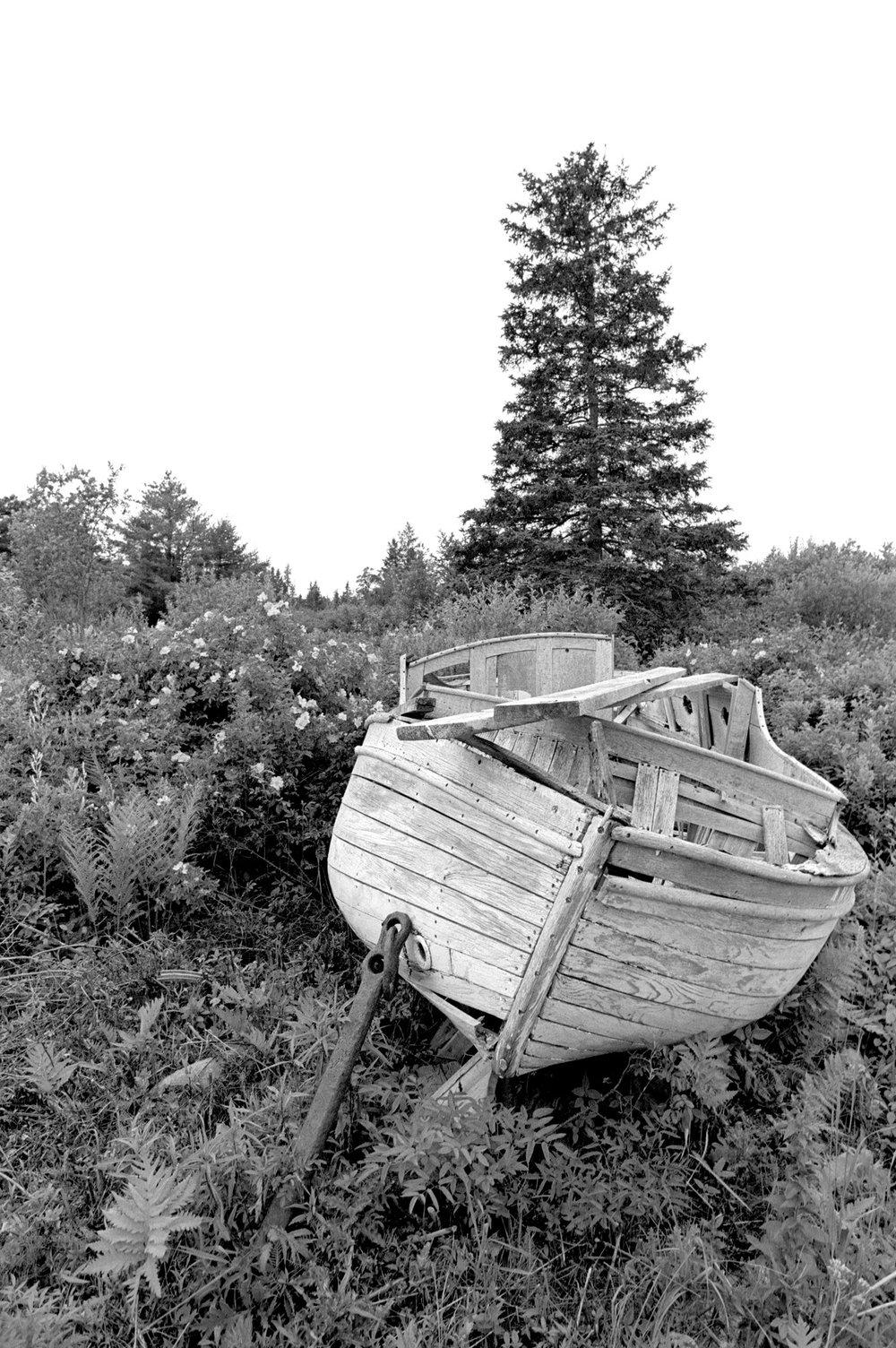 Ivan's boat.jpg