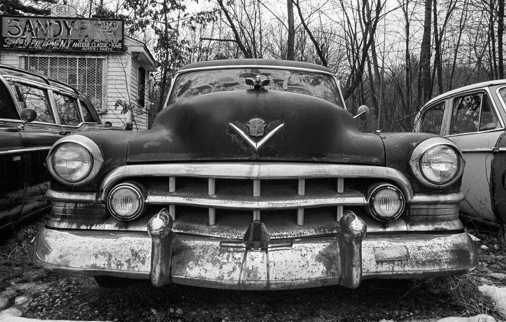 Sandy's Autos.jpg