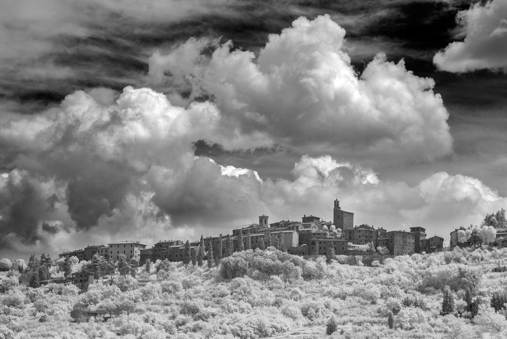 Panicale, Italy.jpg
