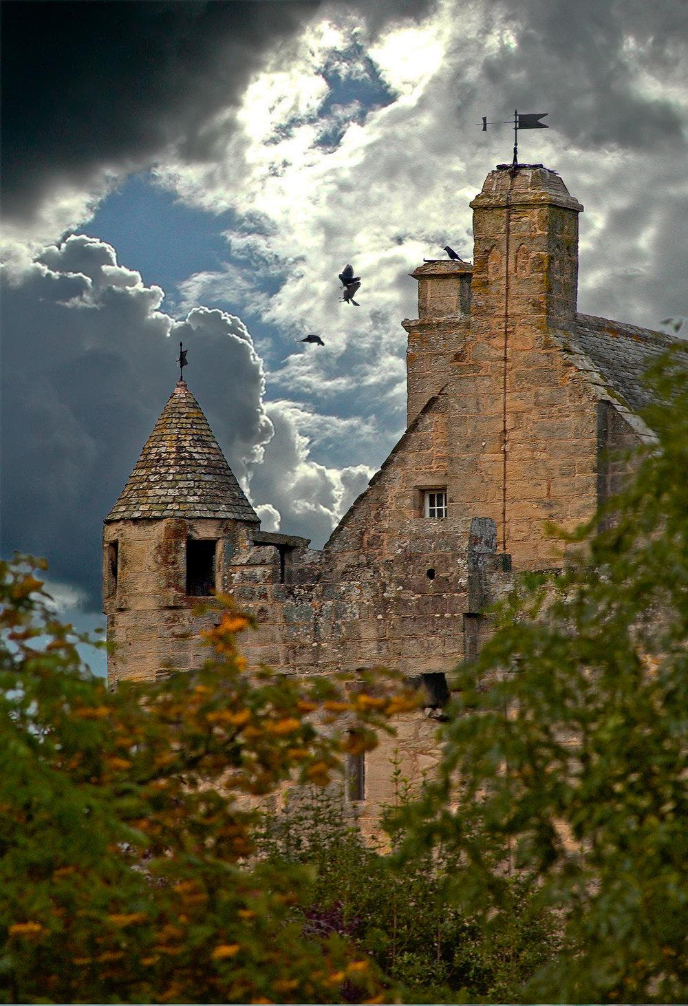 Cawdor sky.jpg