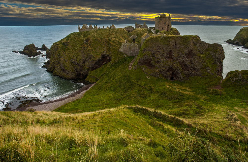 Dunnottar work copy.jpg