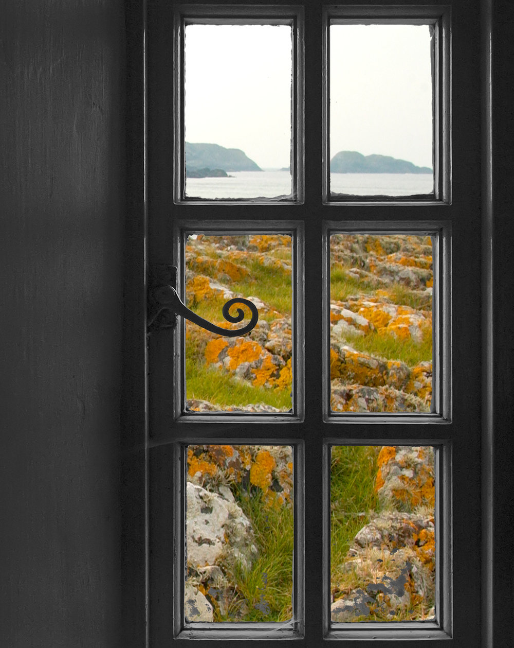 Iona window view.jpg