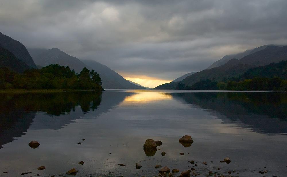 Loch Eil.jpg