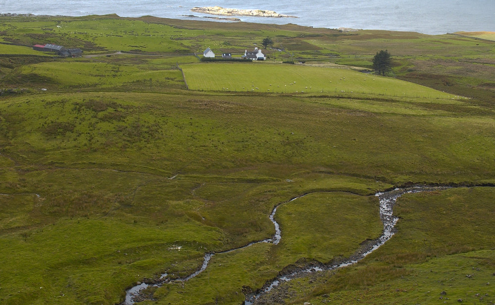 Mull NW coast farm.jpg
