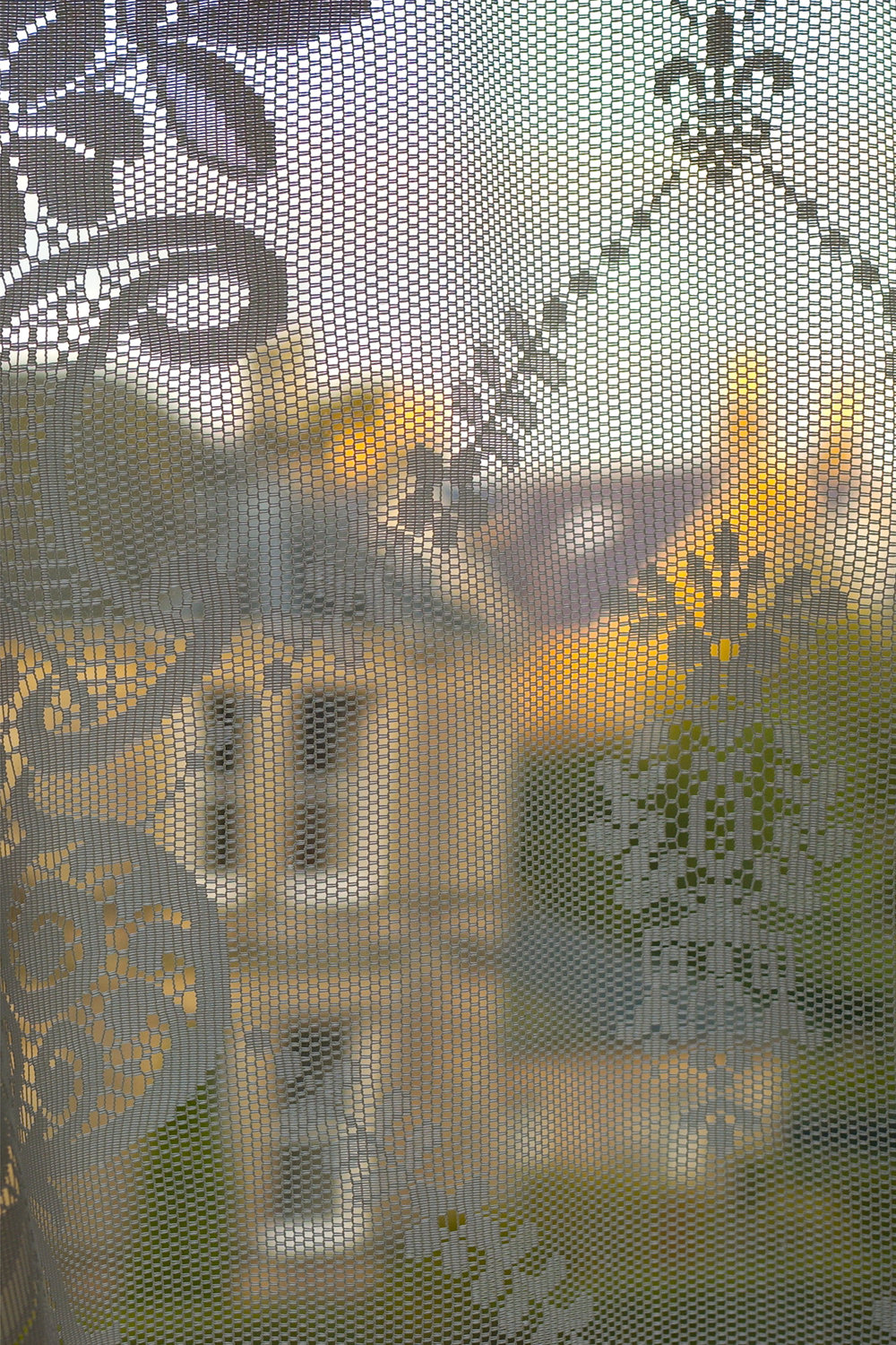 Stirling window lace.jpg