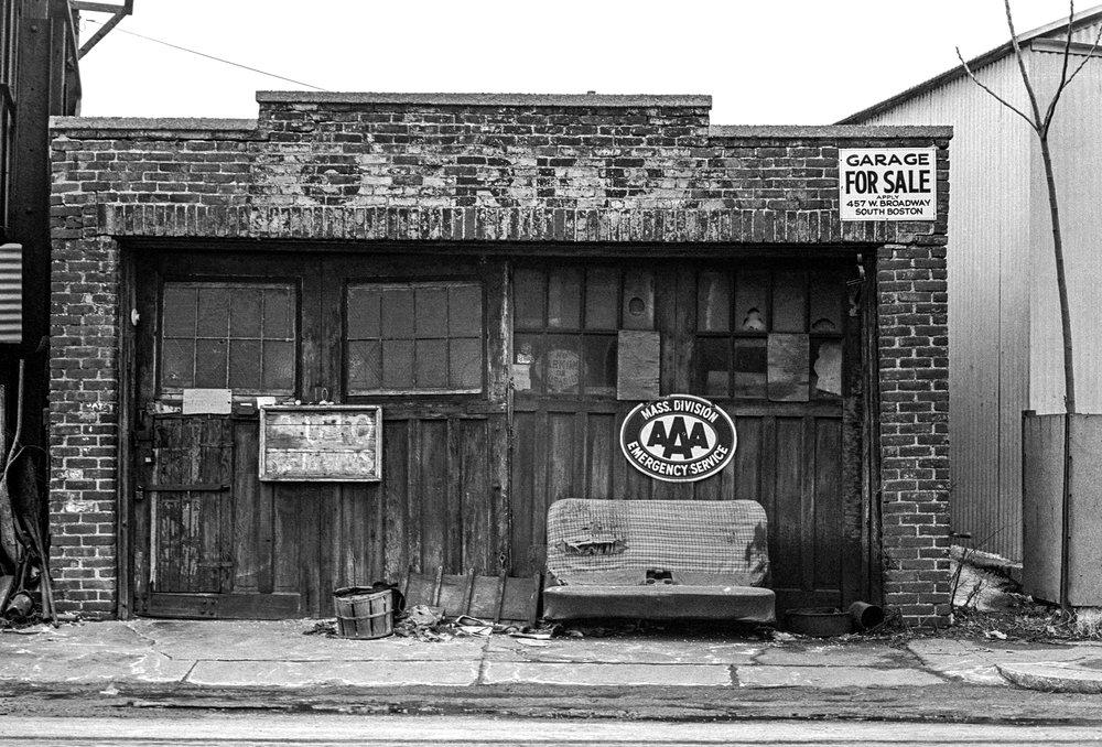 AAA garage.jpg