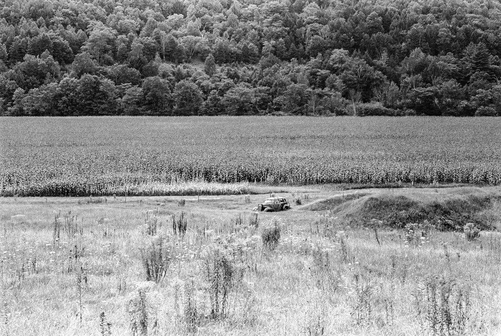 Vermont 1971