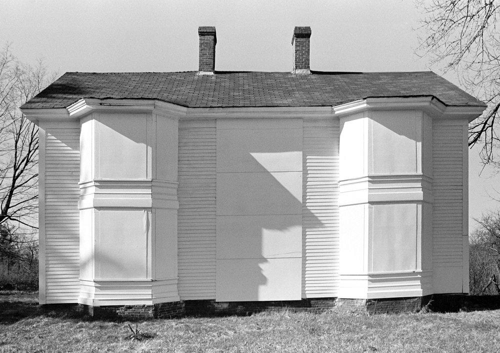 Concord MA 1974