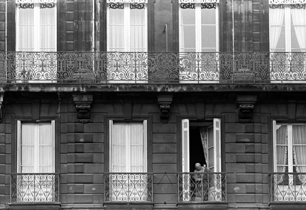 Bordeaux balcony #1.jpg
