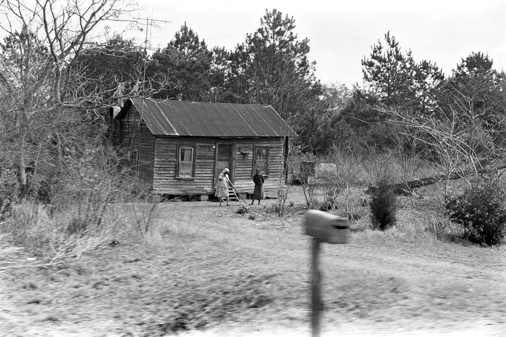 Carolina shanty.jpg