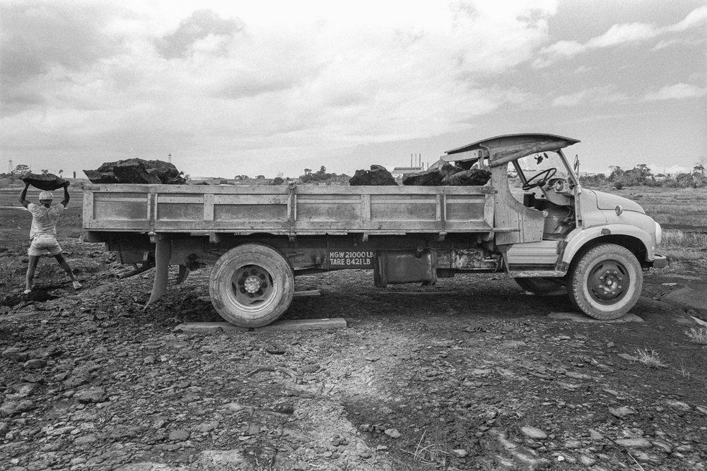 pitch truck.jpg