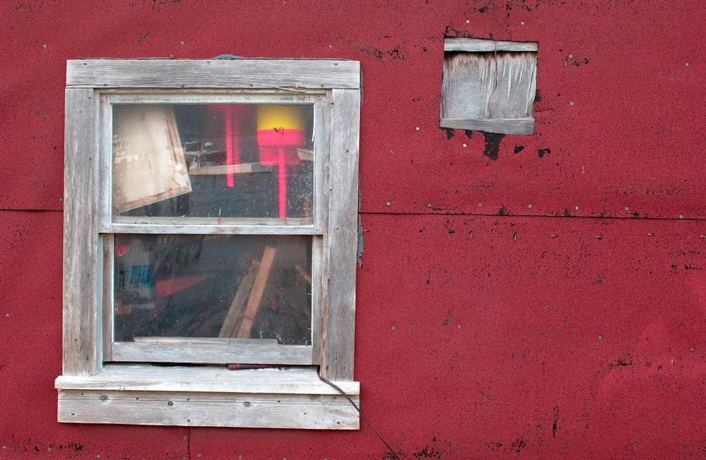 buoy shed.jpg