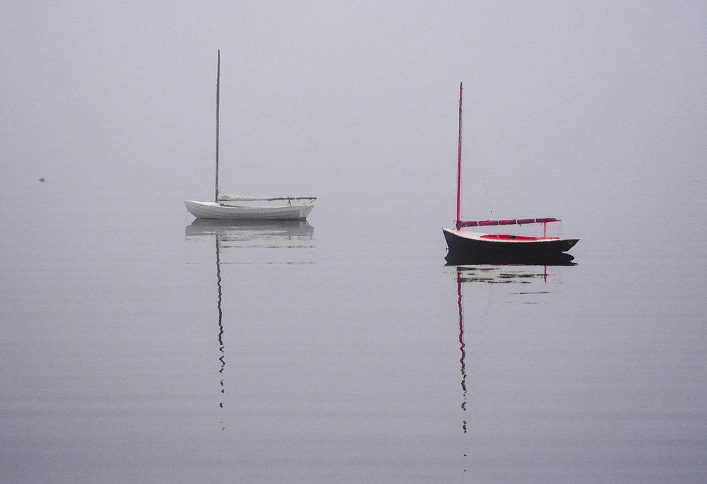 Peg&Jeff's boats.jpg
