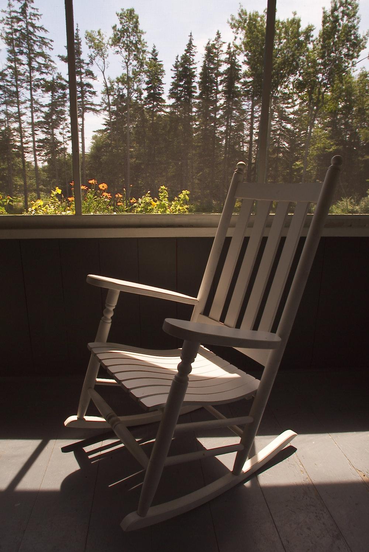 porch chair.jpg