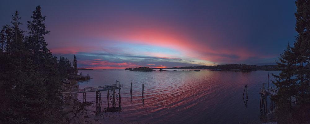 sunset pan.jpg
