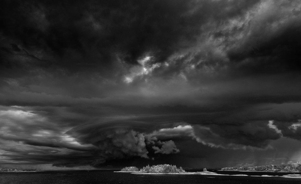 Muscongus Bay storm.jpg