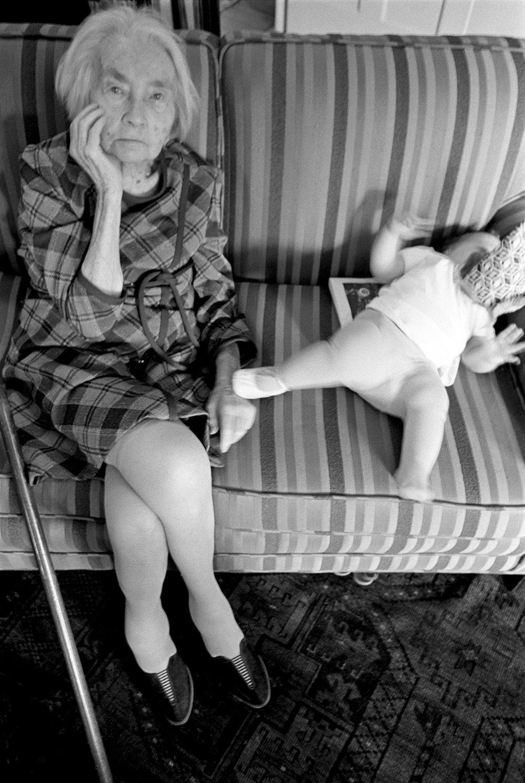 Gma & Jen.jpg