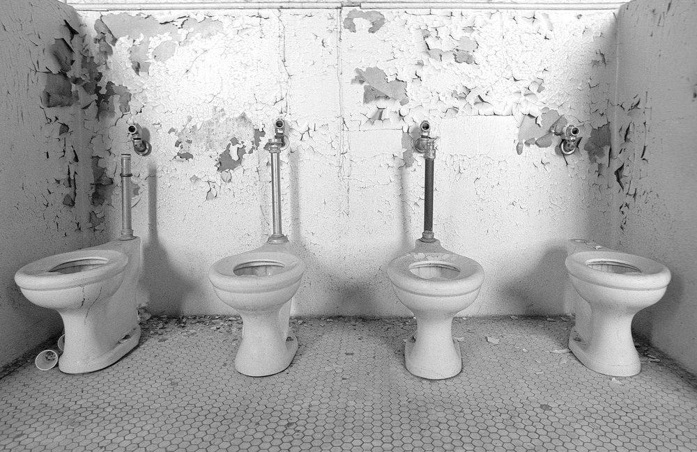 4 toilets.jpg