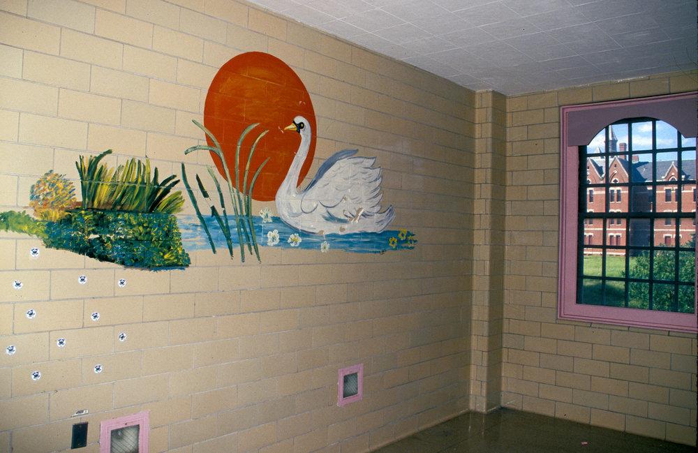 swan room.jpg