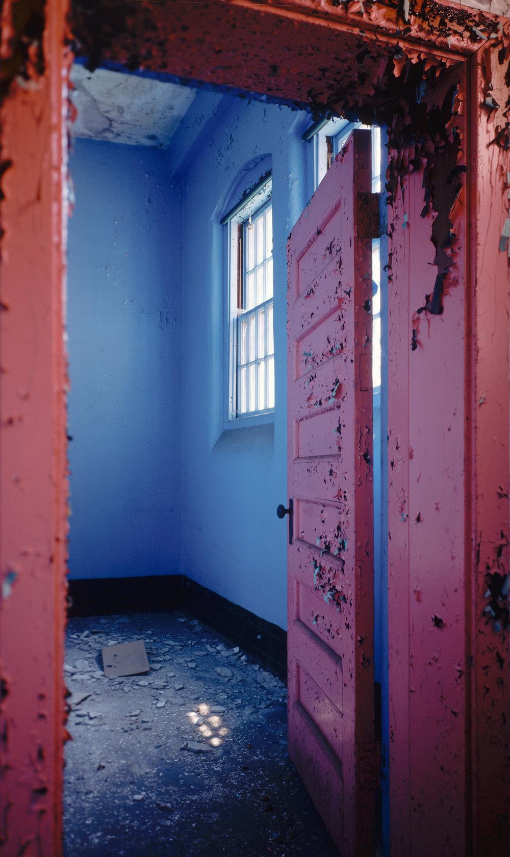 violent blue bath.jpg