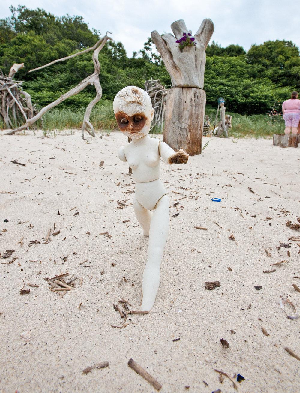 skinny on the beach.jpg